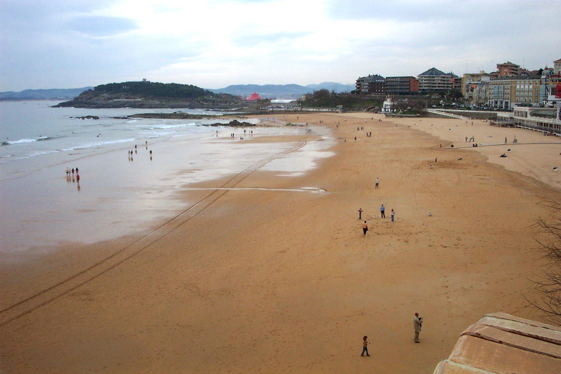 Los puntos más extremos de España. Primera parte, El Norte - ClickFerry