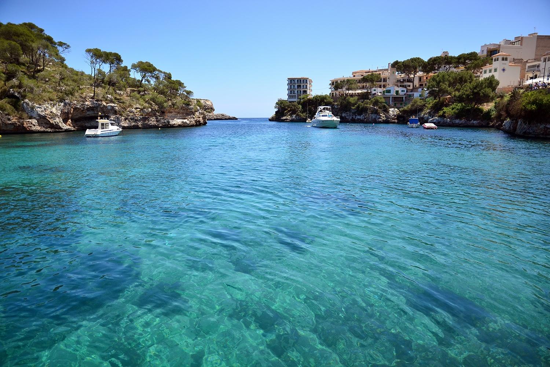 Mallorca Turismo Sostenible