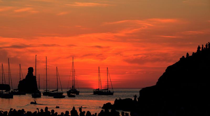 Ibiza alternativa