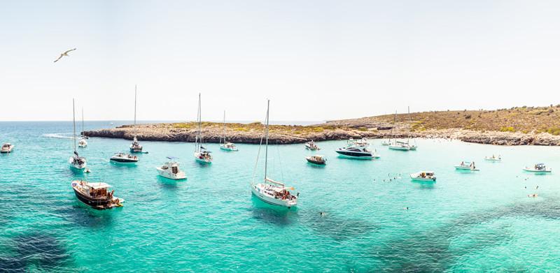 ferry_mallorca