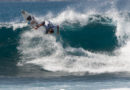 El otoño ideal para deportes acuáticos en las Islas Canarias