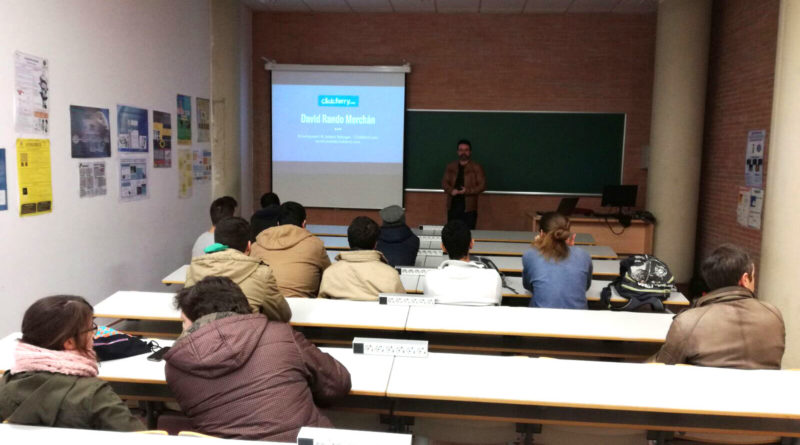 clickferry_universidad
