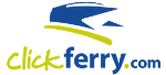 ClickFerry Blog