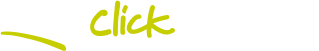Clickferry logo