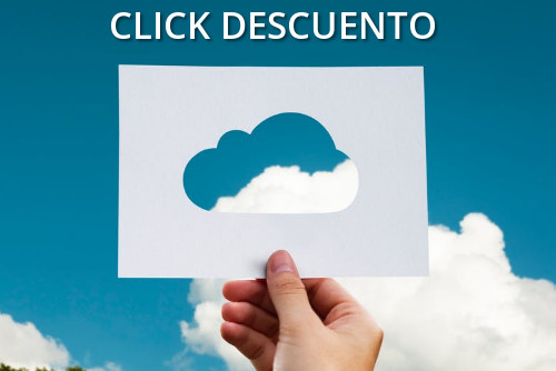 Image of ClickDescuento. We reward your confidence!